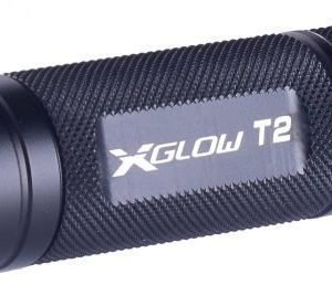 XGlow T2 Tactical