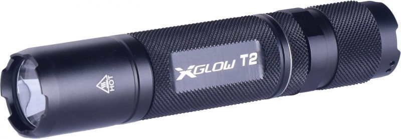 XGlow T2 Tactical