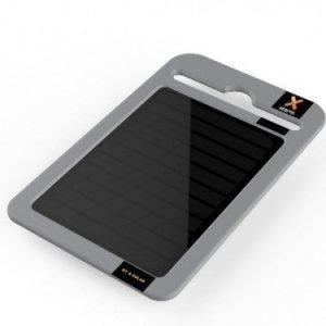 Xtorm Yu akullinen aurinkolaturi AM115