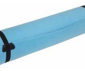 Yellowstone Camping Foam Mat makuualusta sininen