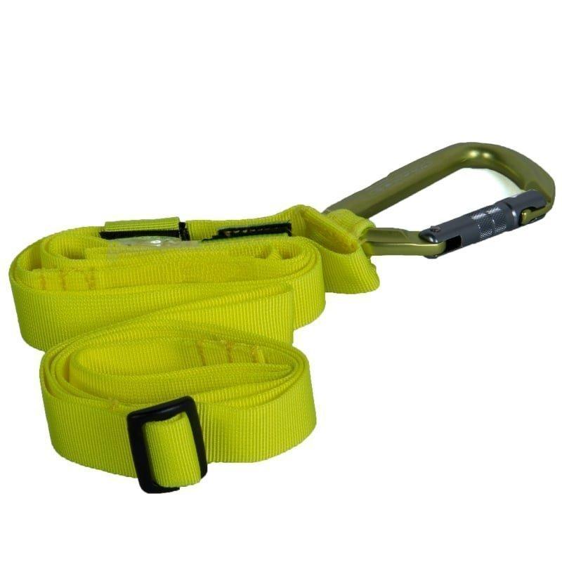 Zandstra Safety Line Set 1SIZE