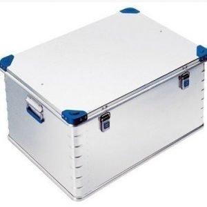 Zarges aluminium Eurobox Kuljetuslaatikko 155L
