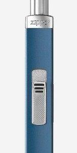 Zippo Mini MPL sytytin blue metallic