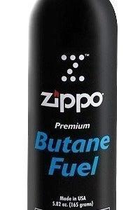 Zippo Premium kaasu 100ml