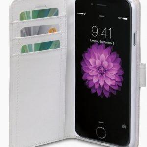 dbramante1928 Copenhagen Valkoinen puhelimensuoja iPhone 6 PLUSlle
