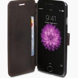 dbramante1928 Frederiksberg Hunter Dark puhelimensuoja iPhone 6lle