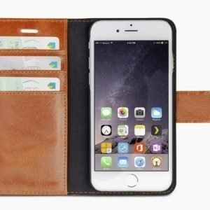 dbramante1928 Lynge Golden Tan puhelimensuoja iPhone 6lle
