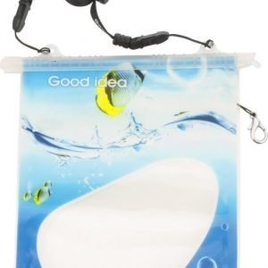 iZound Waterproof Bag Mini